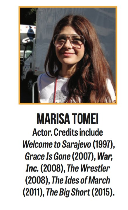 Marisa Tomei.png