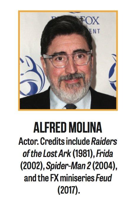 Alfred Molina.png