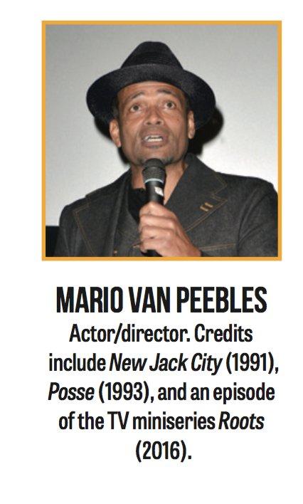Mario Van Peebles.png