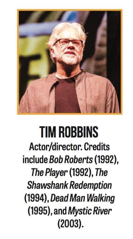 Tim Robbins.png