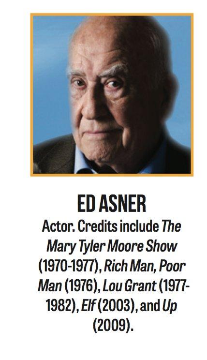Ed Asner.png