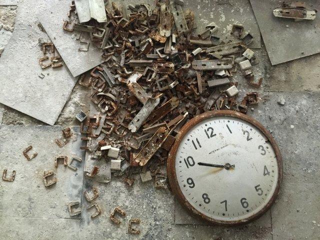 chernobyl_pripyat_europe_disaster.jpg
