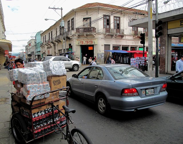 Downtown Guatemala City.jpg