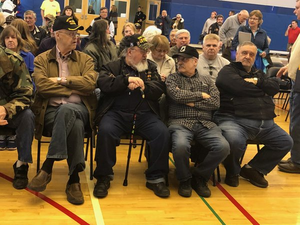 Veterans at Seneca Falls Town Board meeting.jpg