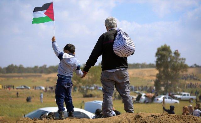 Gaza strip.png