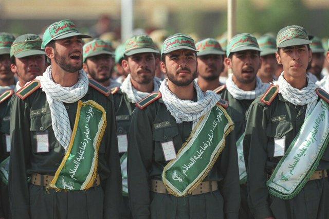 Iranian Revolutionary Corps.jpg