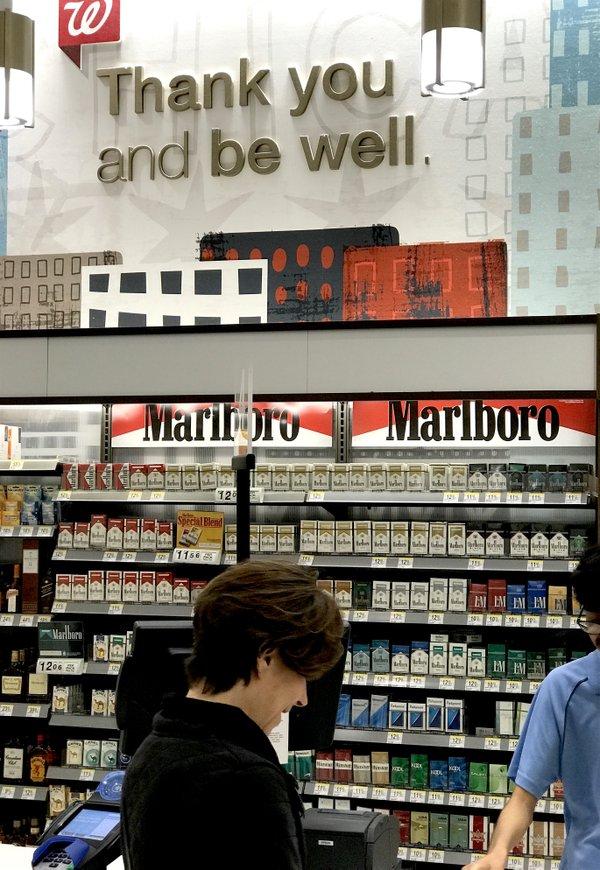 Walgreens tobacco.jpg