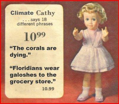 climate cathy.jpg
