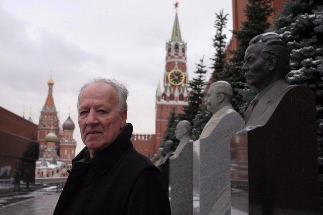 Meeting Gorbachev.jpg