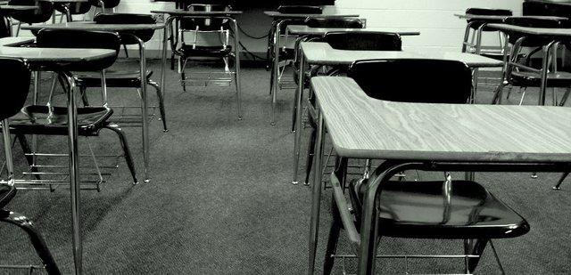 Classroom desks.jpg
