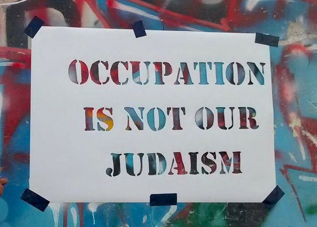 Occupation is not our Judaism.jpg