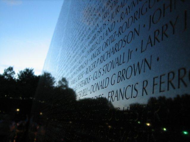 Vietnam War memorial.jpg