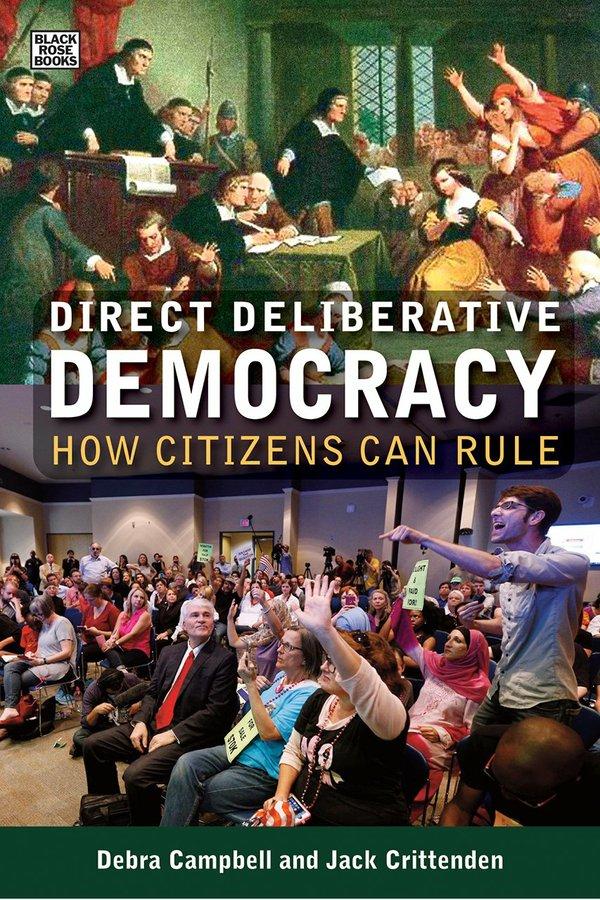 directdemocracy.jpg