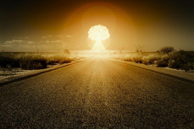 fleck-nuclear.jpg