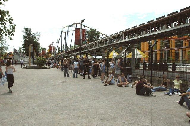 rollercoaster metaphor pic.jpg