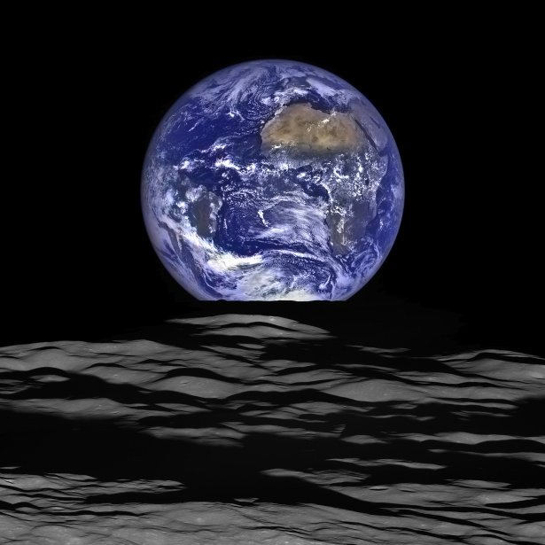 earth-from-the-moon.jpg