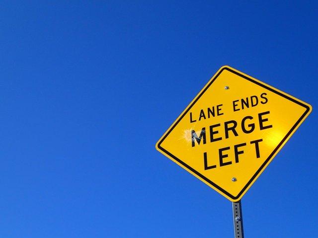merge left.jpg
