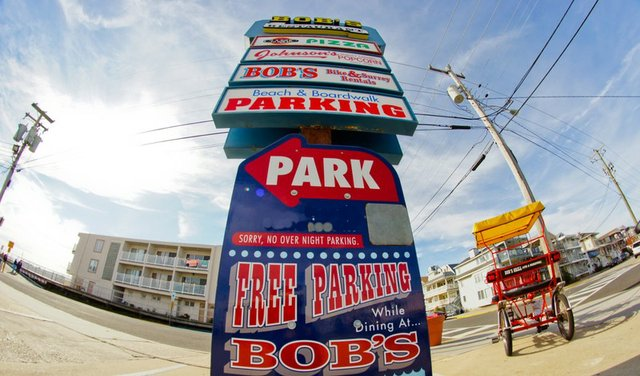 fisheye-photo-parking-lot-sign-in-city-in-atlantic-city-new-jersey_800 (1).jpg