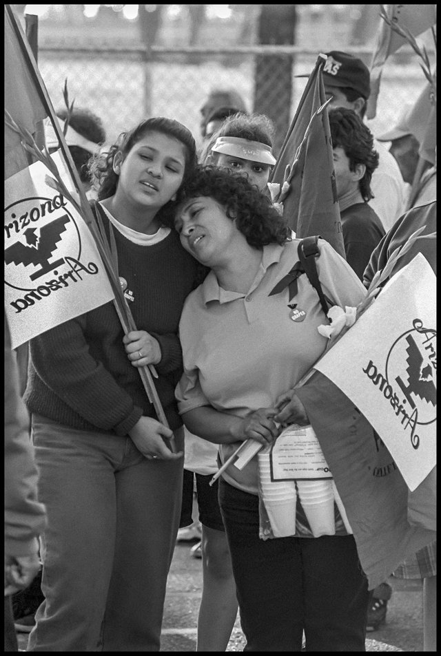 chavez funeral march01.jpg