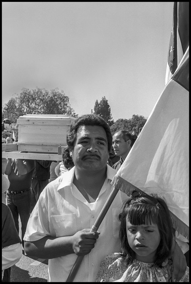 chavez funeral march09.jpg