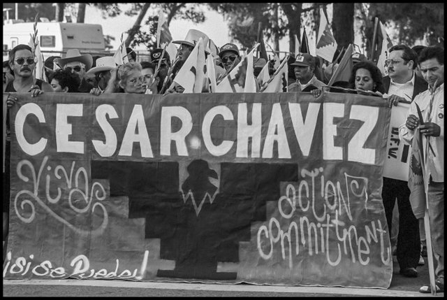 chavez funeral march03.jpg