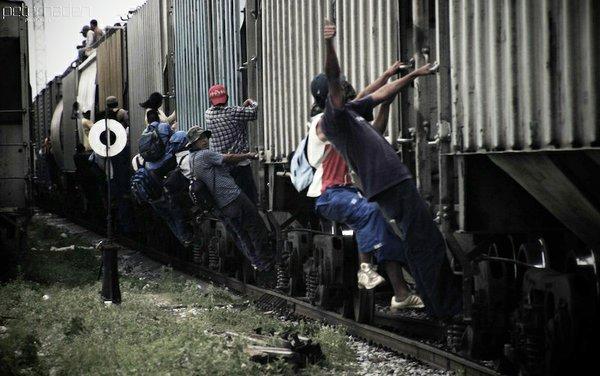 Mexico_train_surfing_migrants_3_peter_haden.jpg