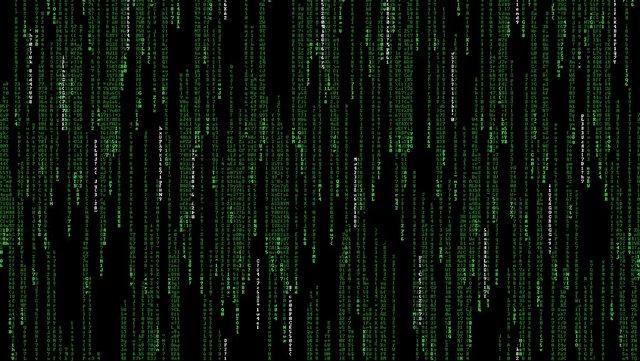 matrix-2354492_1280.jpg