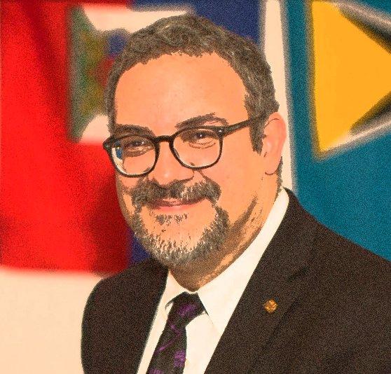 Hector Figueroa.png