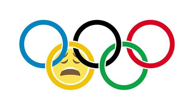 Zirin Olympics (16x9)