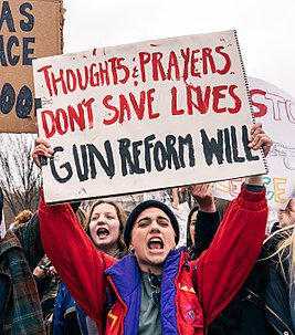 640px-Thoughts_and_Prayers_Don't_Save_Lives,_student_lie-in_at_the_White_House_to_protest_gun_laws_(40369207261).jpg