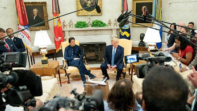 trump khan 2.jpg