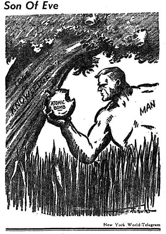 Aug27-1945Cartoon.jpg