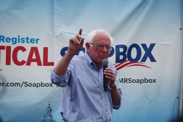 Sanders_IMGP1784 (1).jpg