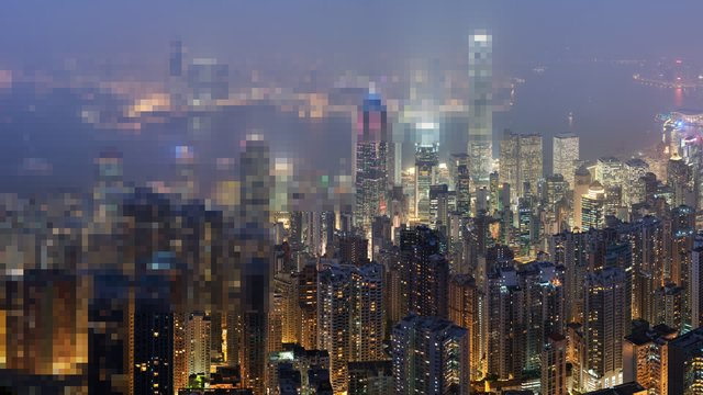 hongkong pixelated?.jpg