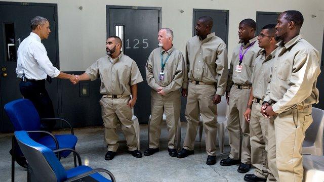 obama greets prisoners.jpg