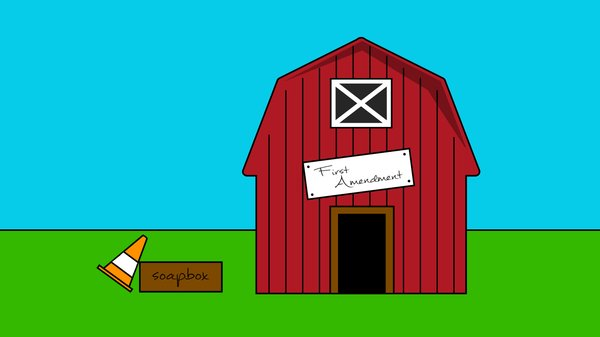 1st amendment barn.jpg
