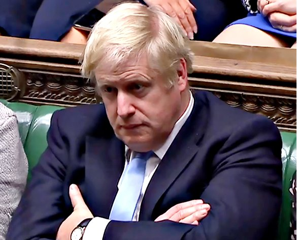 Boris_Johnson by MrsSnrub2.jpg