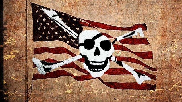 american-piracy.jpg