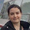 Olivia Alperstein