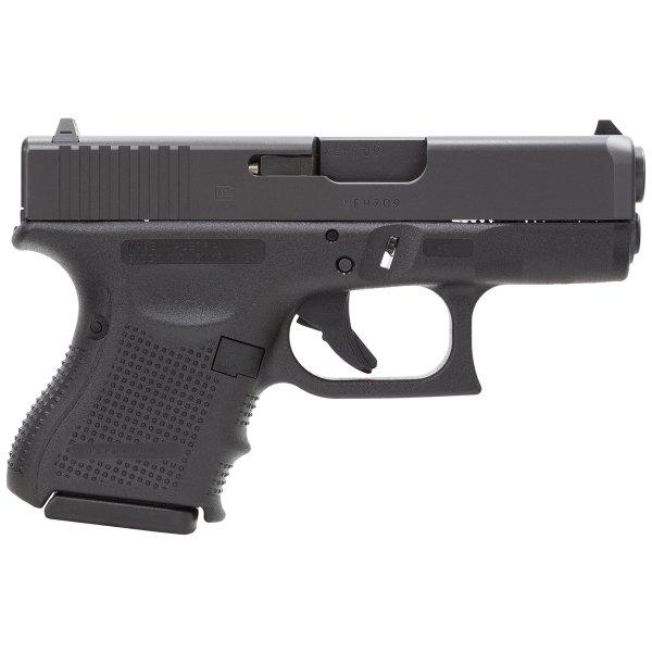 glock-33-gen4-pistol-1456529-1.jpg