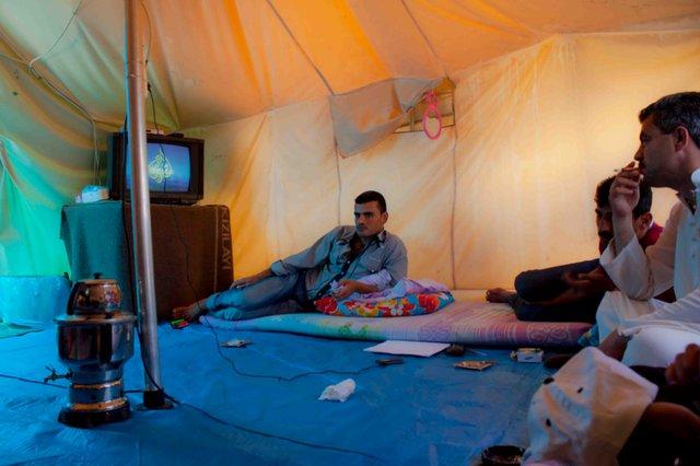 Refugee camp 1- Hassino (1).jpg