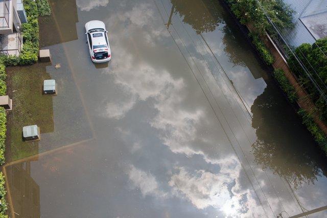 Flooding in Briar Forest:Energy Corridor Houston_Revolution Messaging.jpg