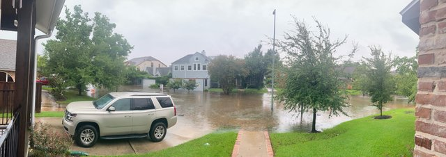 september19floodonnorfolkkstreet.jpg