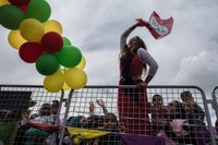 Newroz Suruç