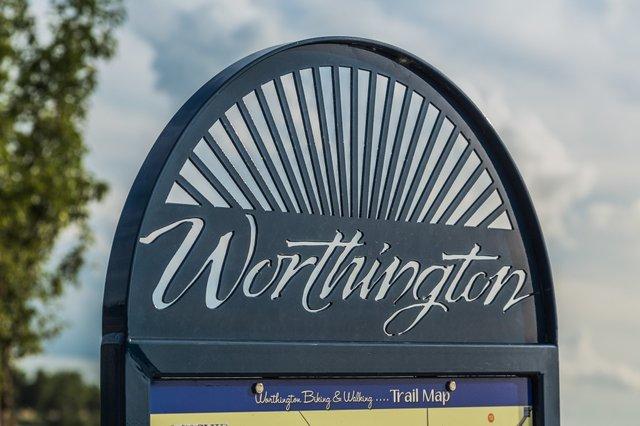 Worthington, Minnesota