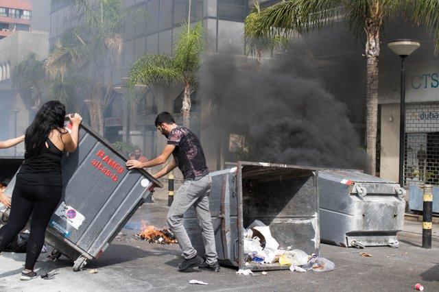 LebanonRevolution3.jpg