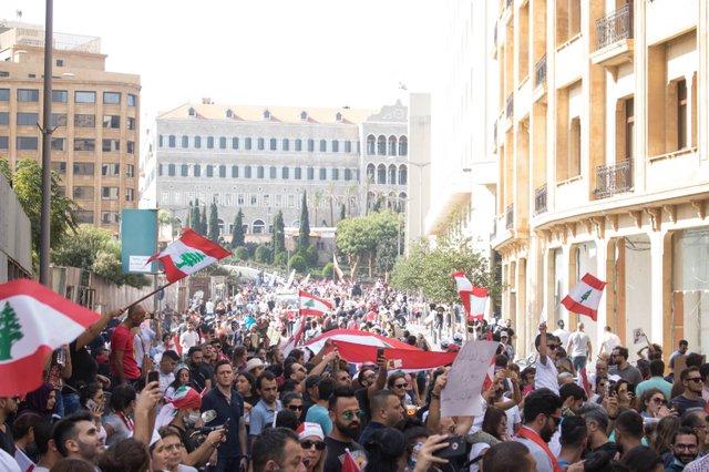 LebanonRevolution28.jpg