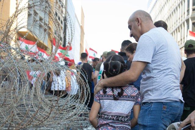 LebanonRevolution31.jpg
