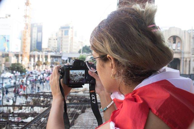 LebanonRevolution64.jpg
