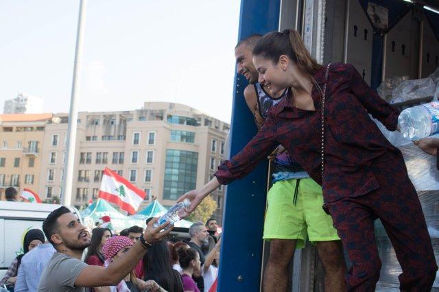 LebanonRevolution85.jpg